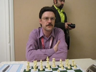 کانال+تلگرام+آموزش+شطرنج