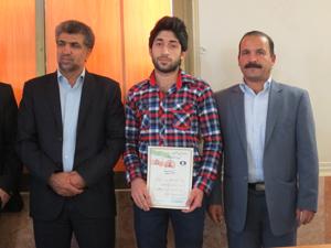 پایگاه اختصاصی امام حسین ع  راز موفقیت انجمن حجتیه